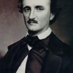 Mesmeric revelation by Edgar Allan Poe